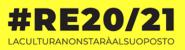 note oltre i confini festival 2021